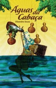 Aguas-da-Cabaça