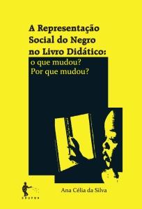Capa Final_ A representação social do negro