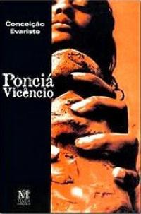 PONCIA