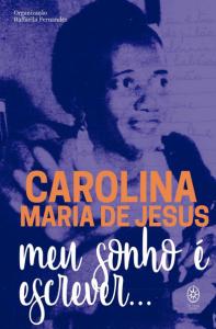 CAPA_CAROLINA