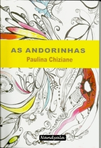 as-andorinhas-paulina-chiziane-ed-nandyala