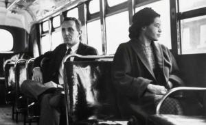 negroes-end-montgomery-bus-boycott