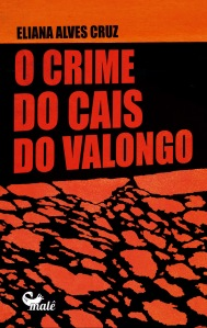 Capa-o-crime-do-Cais-do-Valongo